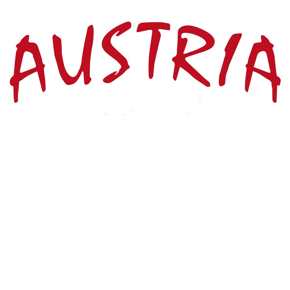 Austria-Berlin - das österreichische Restaurant in Berlin
